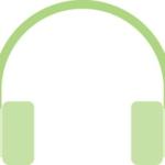 Bluetooth On Ear Kopfhörer – perfekt für die Arbeit und beim Entspannen