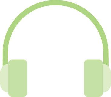 bluetooth kopfhoerer on ear