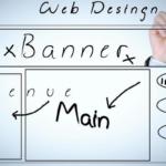 Webdesign - Worauf kommt es bei modernen Webseiten an?